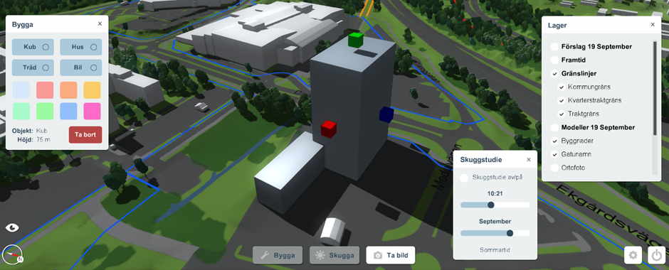 Overview_UI_940_380